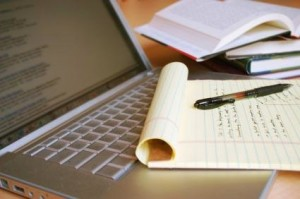 Dissertation on forgiveness