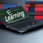 e-learning-tips