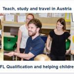 english-teacher-training-college
