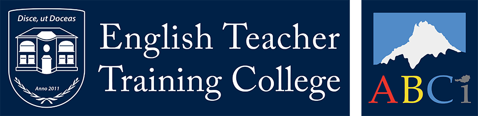 English Teacher Training College