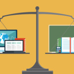 online-education-pros-and-cons