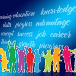 tips-to-find-career-mentor