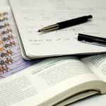 GMAT Preparation tips
