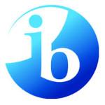 ib schools