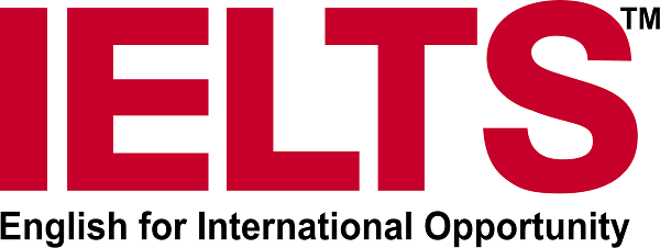 Useful Tips to Prepare for the Different Sections of IELTS