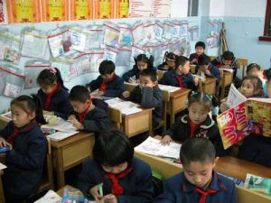 3 Interesting Facts about Schools in China | Home Room Edu