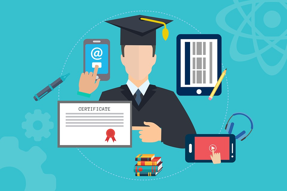 5 Prominent Benefits Of Digital Marketing Certification Home Room Edu
